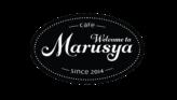 Семейное кафе Marusya